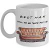 best-man-proposal-friends-mug