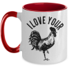 i-love-your-cock