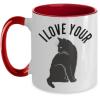 i-love-your-pussy-mug