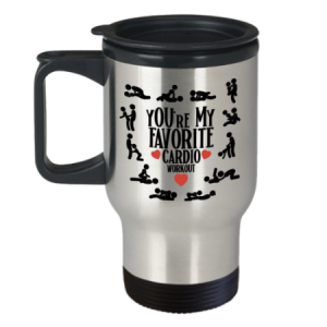 youre-my-favorite-cardio-workout-travel-mug