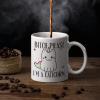 caticorn-mug-1