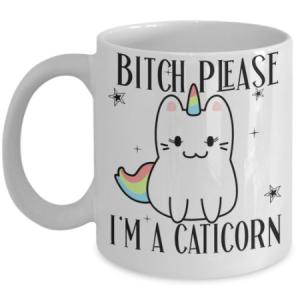 caticorn-mug
