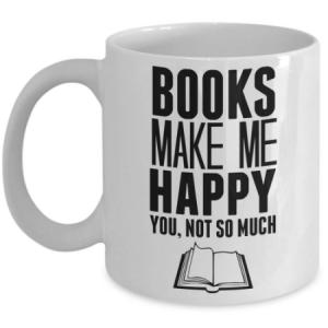 book-mug
