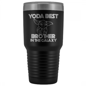 yoda-best-brother-tumbler