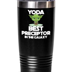 yoda-best-preceptor-tumbler