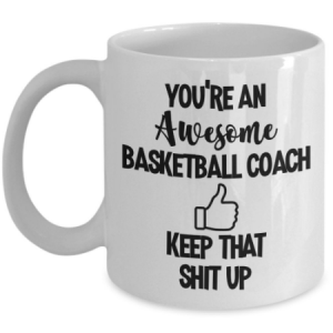 basketball-coach-mug
