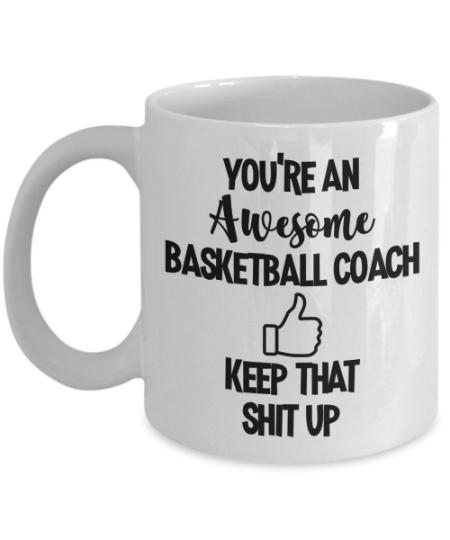 basketball-coach-mug