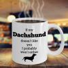 daschund-mug-1
