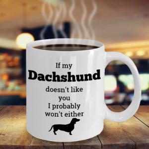 daschund-mug