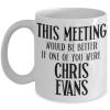 chris-evans-mug