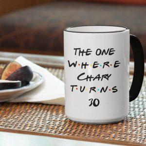 friends-personalized-birthday-mug