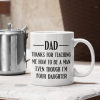 fathers-day-mugs-from-daughter