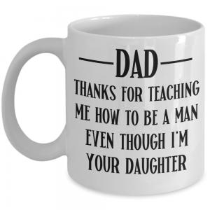 fathers-day-mug