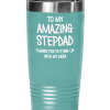 amazing-stepdad-mug