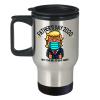fathers-day-trump-mug