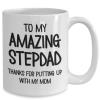 amazing-stepdad-mug