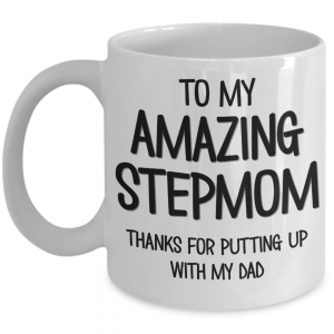 amazing-stepmom-mug