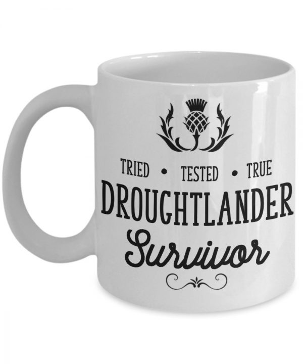 droughtlander-mug