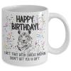 tiger-king-birthday-mug