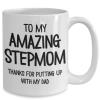 amazing-stepmom-mug