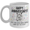 tiger-king-anniversary-mug