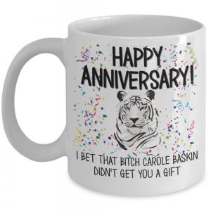 tiger-king-anniversary-mug