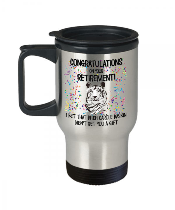 funny-retirement-gifts