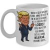 Trump-baseball-player-mug