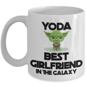 yoda-best-girlfriend-mug