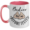 bestie-mug