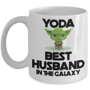 yoda-best-husband-mug