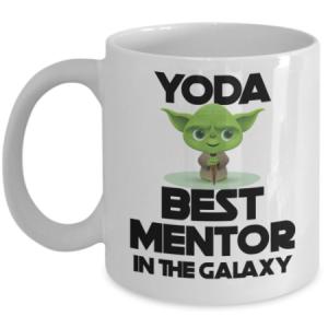 yoda-best-mentor-mug