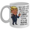 cyclist-mug