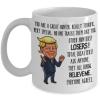 trump-hunter-mug
