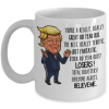 80th-birthday-trump-mug