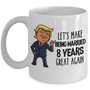 trump-8th-anniversary-mug