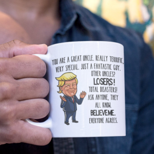 trump-uncle-mug