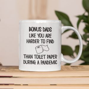 bonus-dad-pandemic-mug