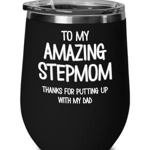 amazing-stepmom