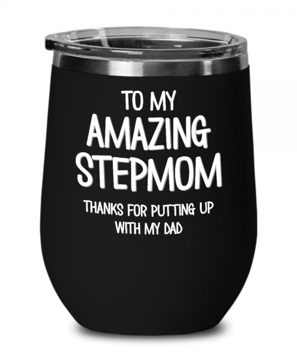 amazing-stepmom