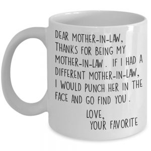 dear-mother-in-law-mug