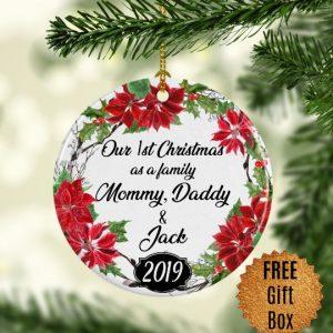 family-ornament