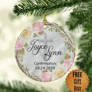 girl-confirmation-ornament