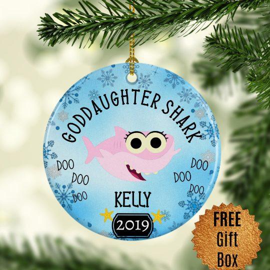 goddaughter-shark-ornament