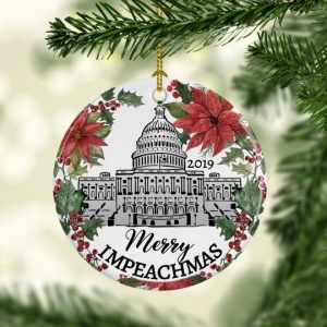 merry-impeachmas-ornament