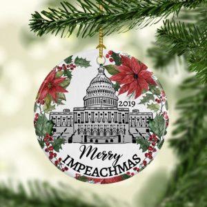 merry-impeachmas-ornament