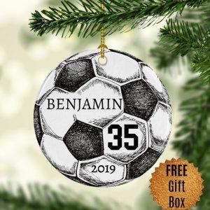 soccer-christmas-ornament