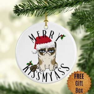 merry-kiss-my-ass-ornament