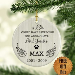 pet-memorial-ornament