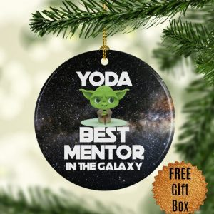 mentor-ornament